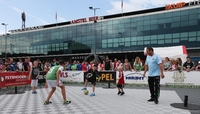 Feyenoord Open Day Event 2014